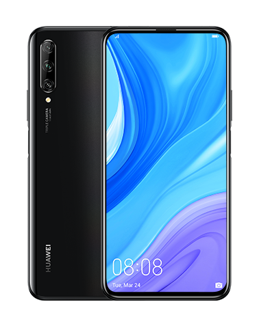 Huawei-y9s-listImage-midnight-black.png